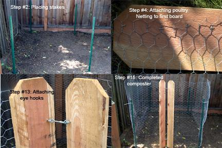 PlanterTomato.com_ComposterConstruction