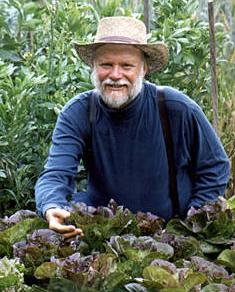 John Jeavons