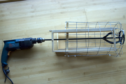 Extractor2C