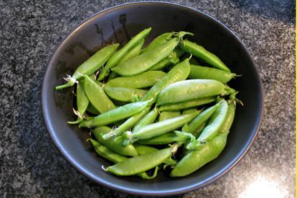 PlanterTomato.com_SugarSnapPeas