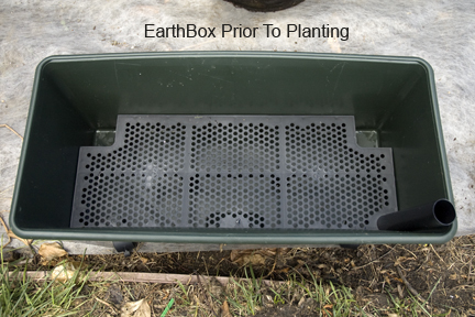 EarthBox1