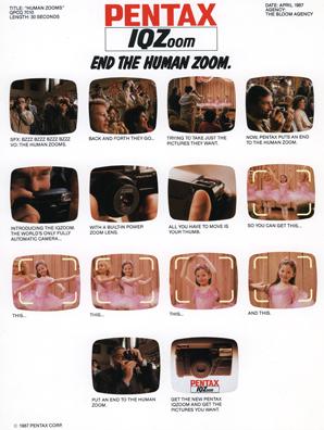 HumanZoomsWeb