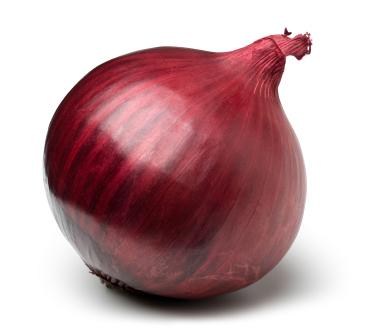 IStock_000012243662XSmall(onion)
